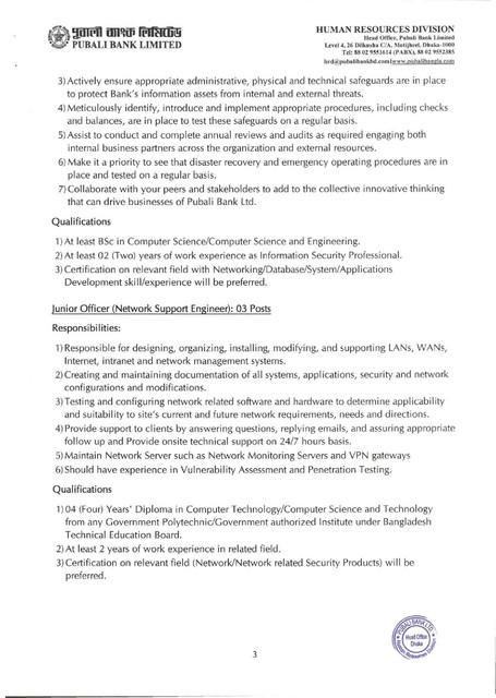 PBL-Job-Circular-2019-PDF-page-003