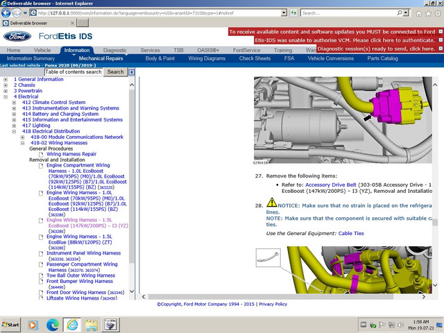 [Image: Etis3-Mechanical-repair-Electrical.jpg]