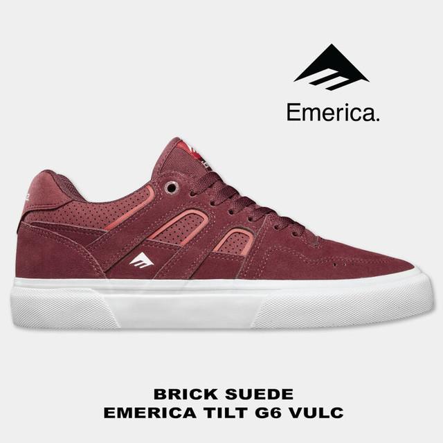 emerica-square