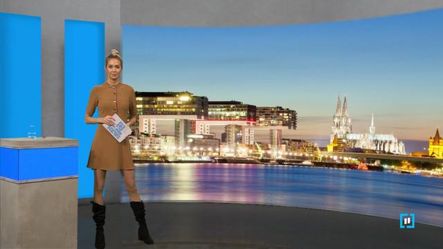 cap-20191112-1658-RTLII-HD-RTLZWEI-News-00-01-16-01