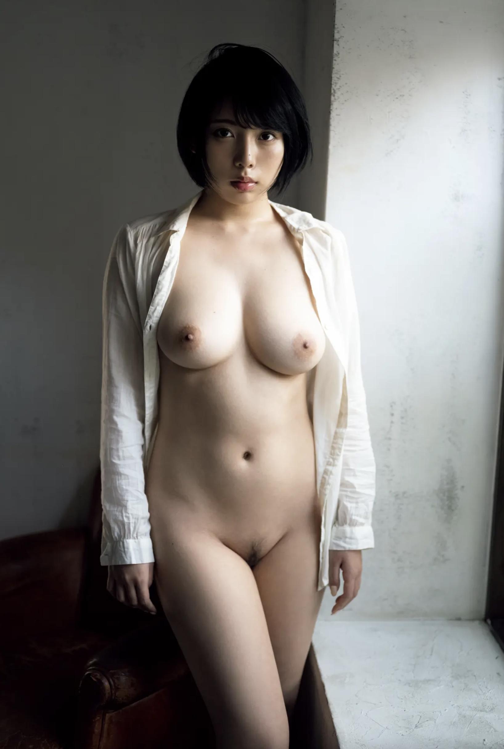 Yasui-Kaoru-004
