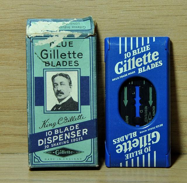 [Resim: gillette-blue.jpg]