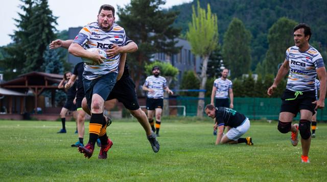 Rugby League Slovakia Slovensko ragby sport trening Bratislava Nitra Sala Zilina Trnava Dunajska Streda American football Wrestling Judo Crossfit05