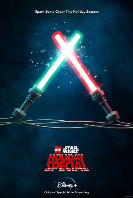 LEGO Star Wars : Joyeuses Fêtes [Lucasfilm - 2020] Zzzzzzzzzzzzzzzzzzzzzzzzzzzzzzzzzzzz11
