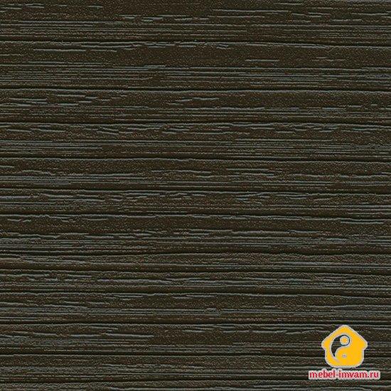 МДФ 3087-612 Риф темный шоколад