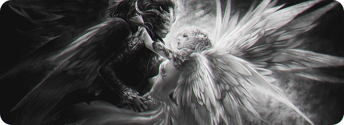 https://i.ibb.co/VMWYtvK/valentina-remenar-dance-with-the-devil-by-valentina-remenar1.jpg