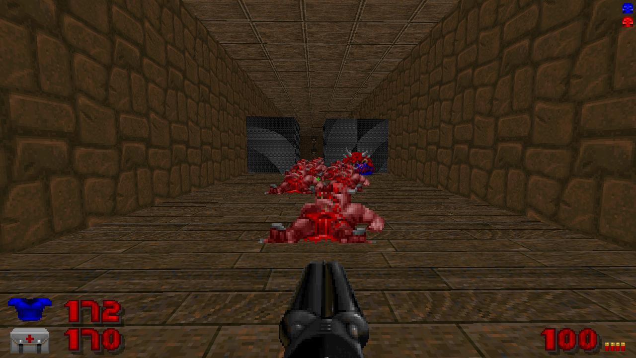 Screenshot-Doom-20201105-224258.png