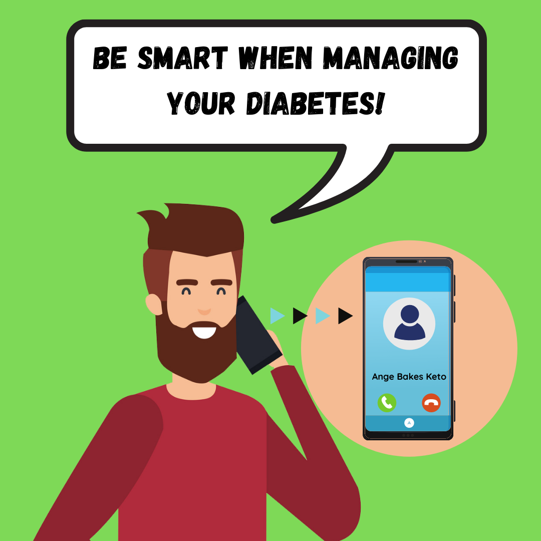 Be-Smart-When-Managing-Your-Diabetes