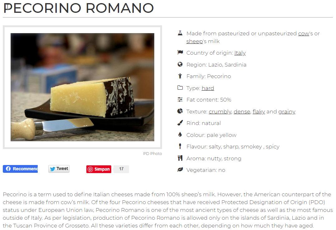 cheese.com