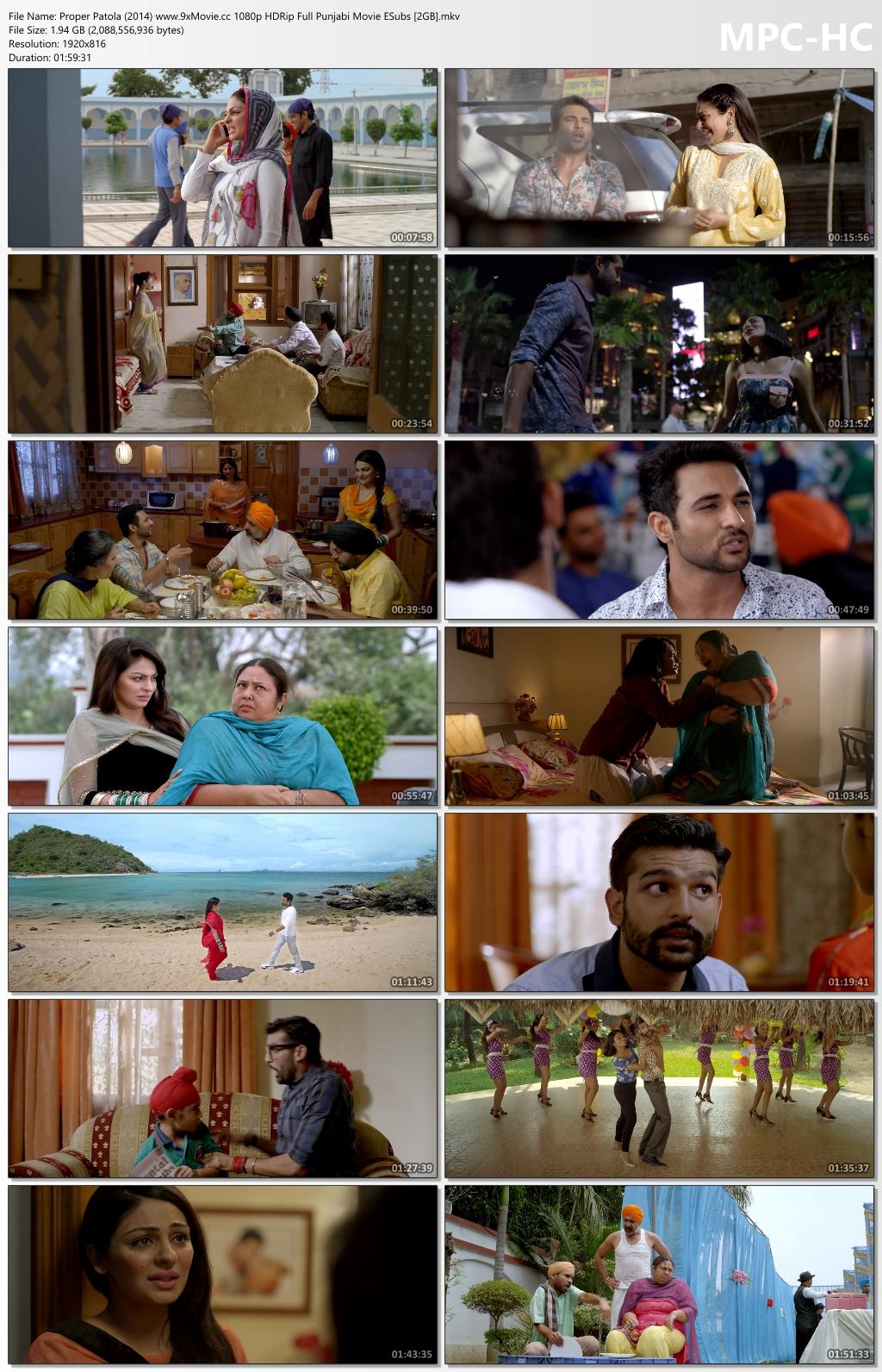 Proper-Patola-2014-www-9x-Movie-cc-1080p-HDRip-Full-Punjabi-Movie-ESubs-2-GB-mkv