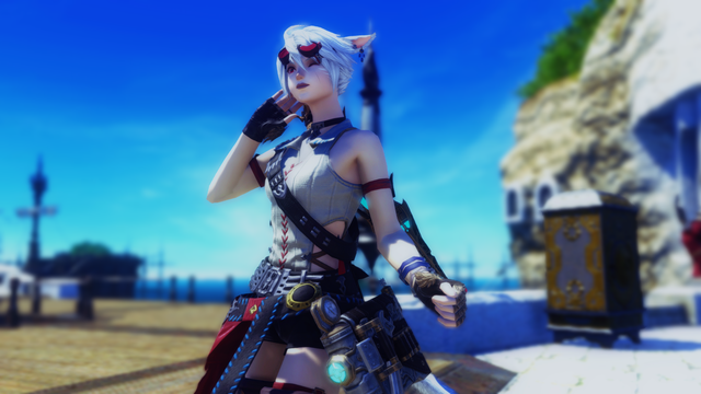 Final-Fantasy-XIV-A-Realm-Reborn-Screenshot-2020-12-02-20-53-41-65.png
