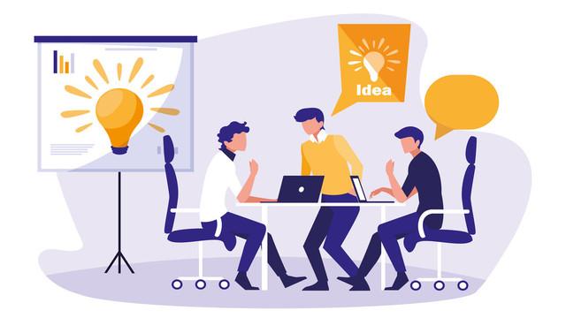 businessmen-elegant-in-the-workplace-vector-illustration-design.jpg