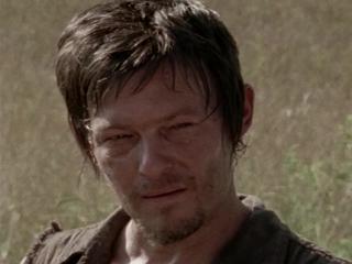 Daryl3x4