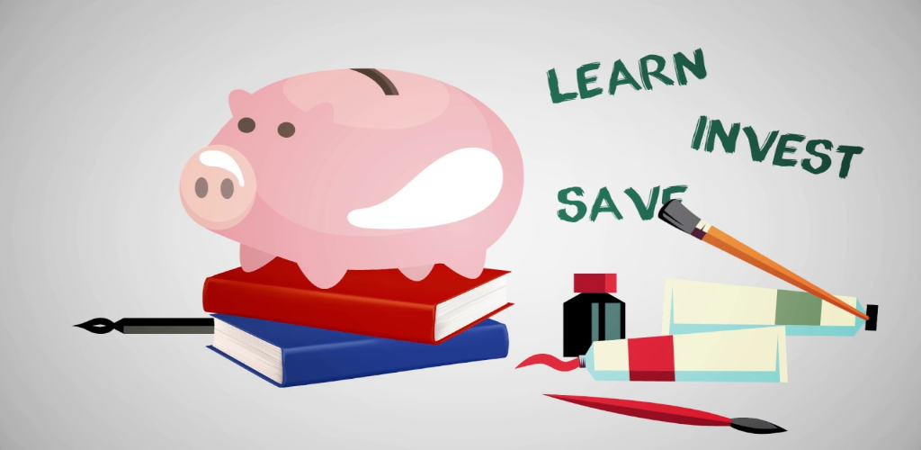 Education Financial Reviews