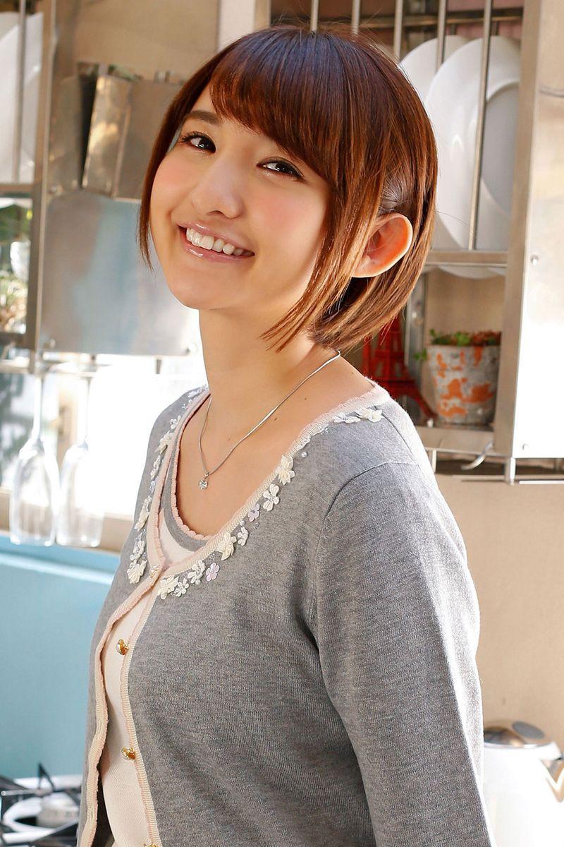 Ozaki-Nana-012