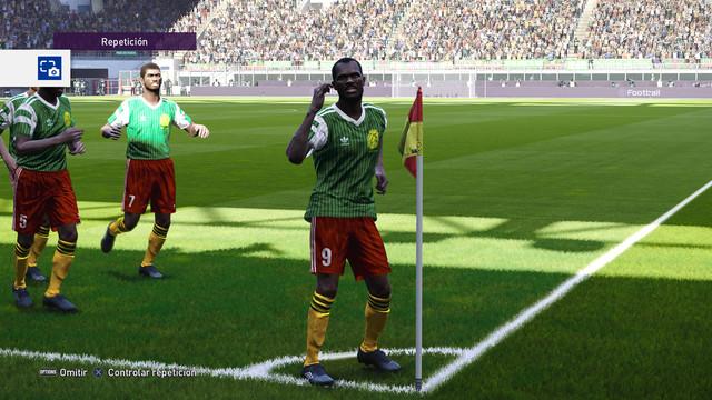 e-Football-PES-2020-20200514022414
