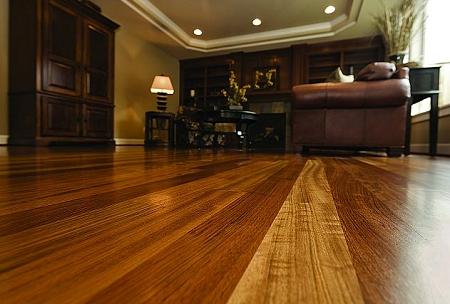 Hardwood-Flooring-Overland-Park-KS