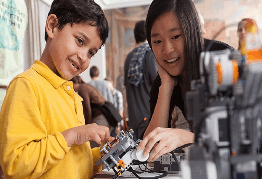 Technical Engineering Education Grants