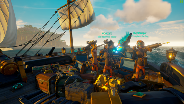 Sea-of-Thieves-15-08-2020-00-42-11