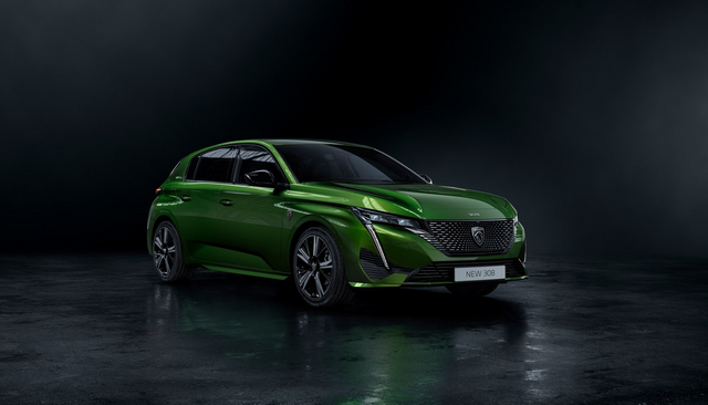 2021 - [Peugeot] 308 III [P51/P52] - Page 2 A7-AF41-FD-0-FDA-4-E26-935-D-BDDD4-F1-EC349