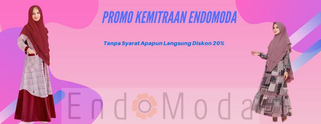 distributor-Endomoda-Surabaya