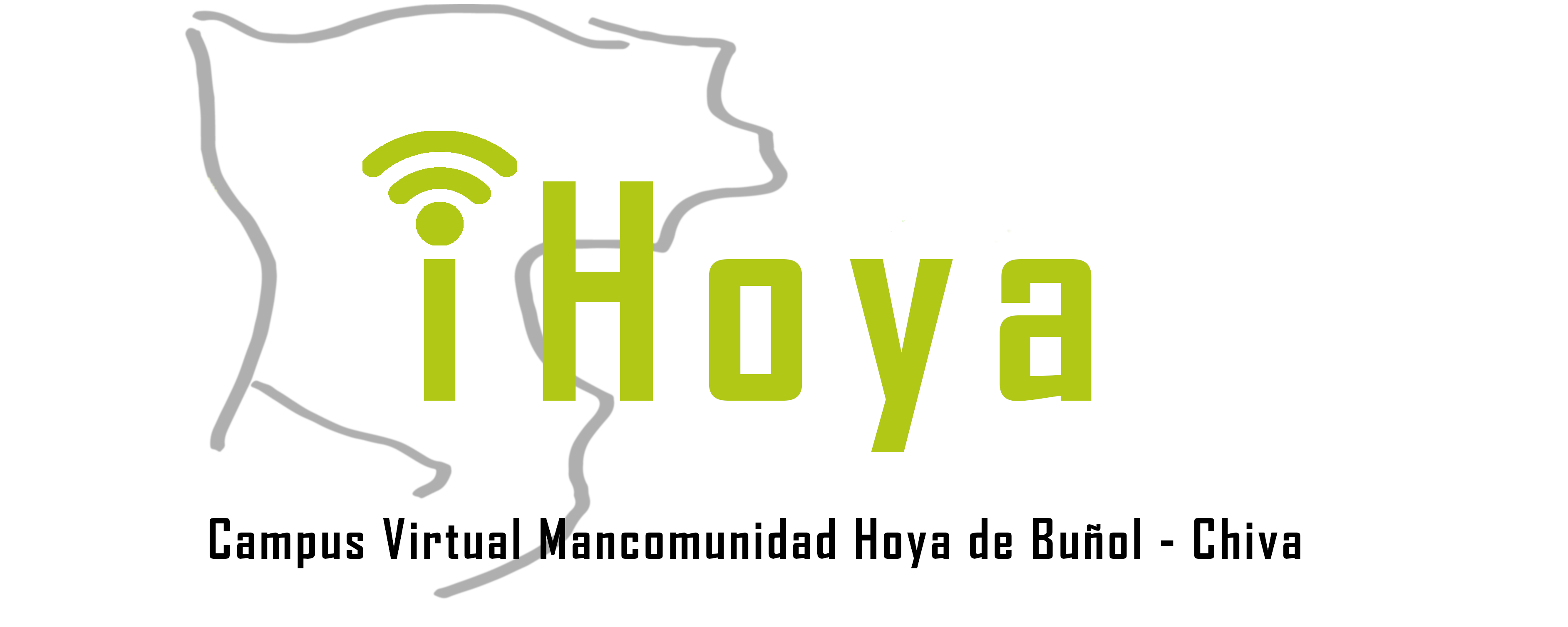 LOGO-IHOYA-OFICIAL
