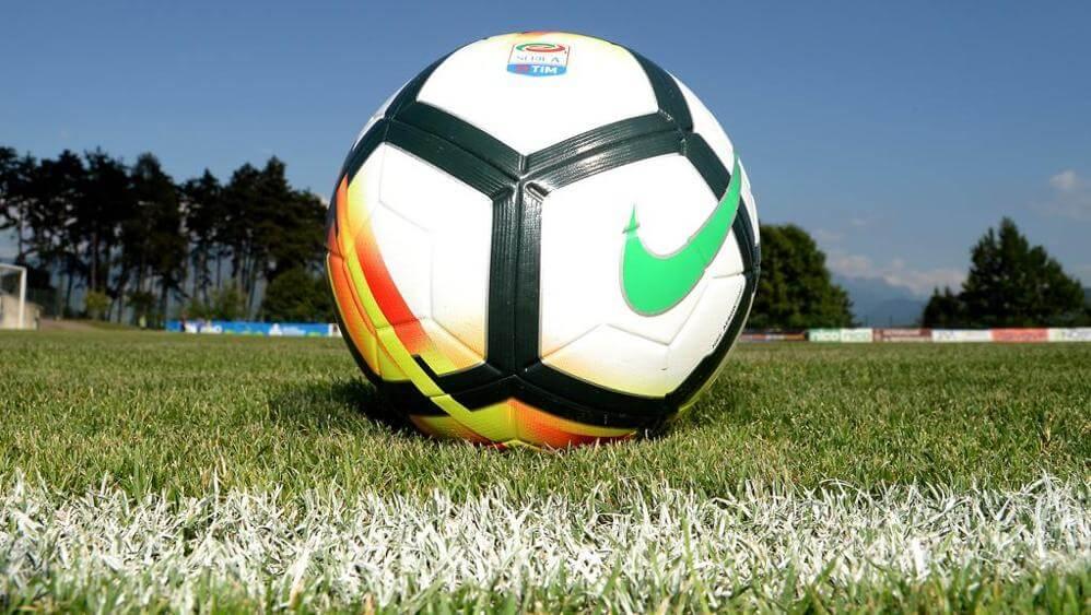 Rojadirecta Calcio TV Milan-Napoli Streaming Torino-Inter Gratis, dove vederle Oggi Stasera Cagliari-Juventus TarjetaRojaOnline.