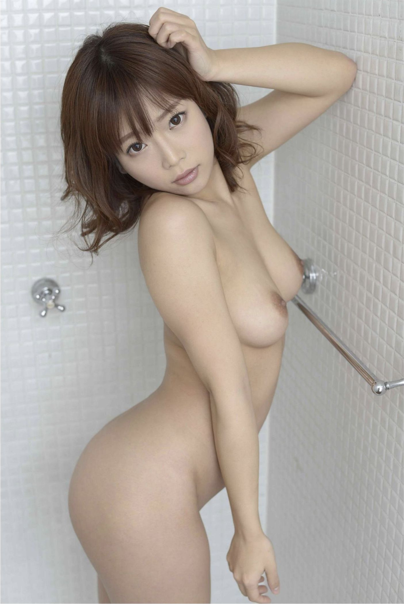 SOFT ON DEMAND GRAVURE COLLECTION 紗倉まな02 photo 067
