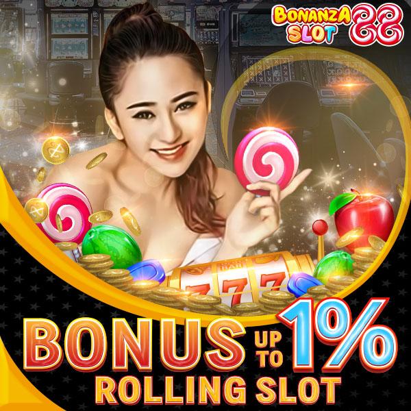 bs88-ig-bonus-rollingslot