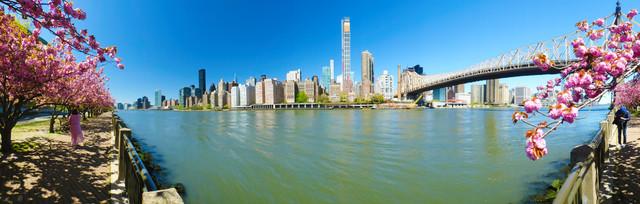East River Midtown.jpg