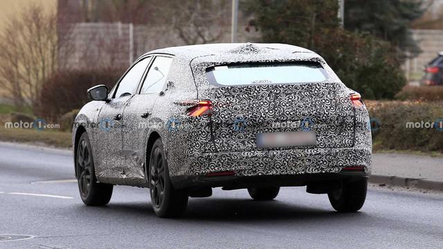 2021 - [Citroën] C5 III  [E43] - Page 19 9-EDF4188-B44-F-4-AEC-945-A-385-D329-C7165
