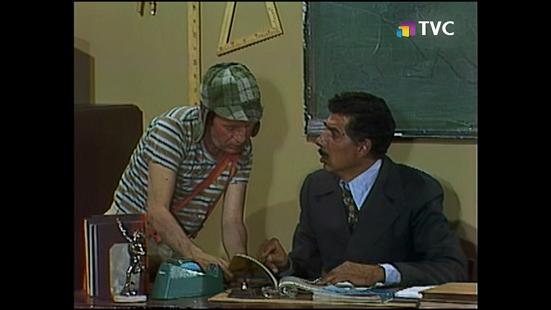 clases-de-historia-1979-tvc7.png