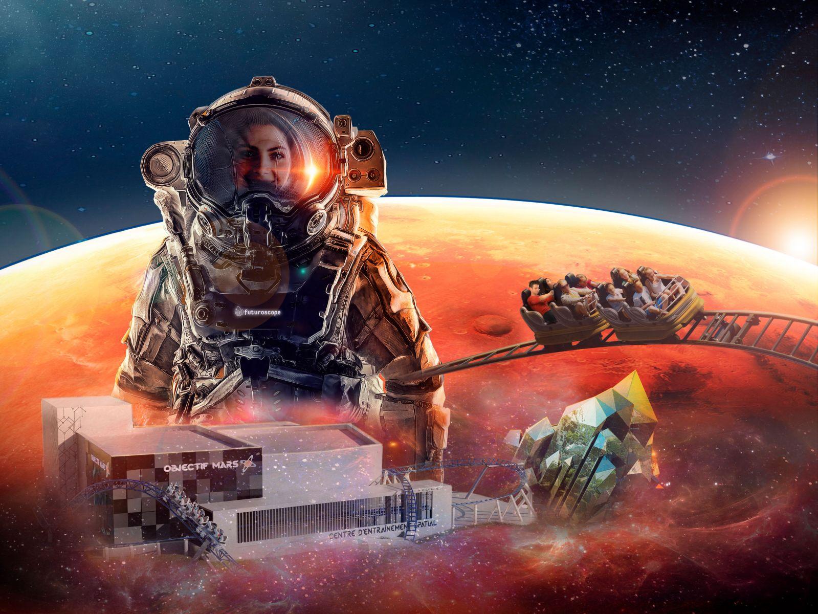 Objectif Mars (Projet Kepler : coaster au Futuroscope) · mars 2020 - Page 18 Futuroscope-obma19crea-008rc