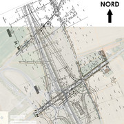 Brioude-changeur-D588-2