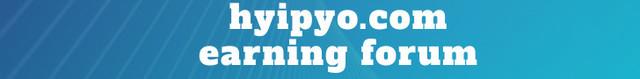 hyipyo-com