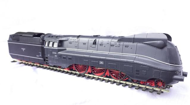Adler-Modellbau-01-10-M-rklin-DRG-Stromlinie-1