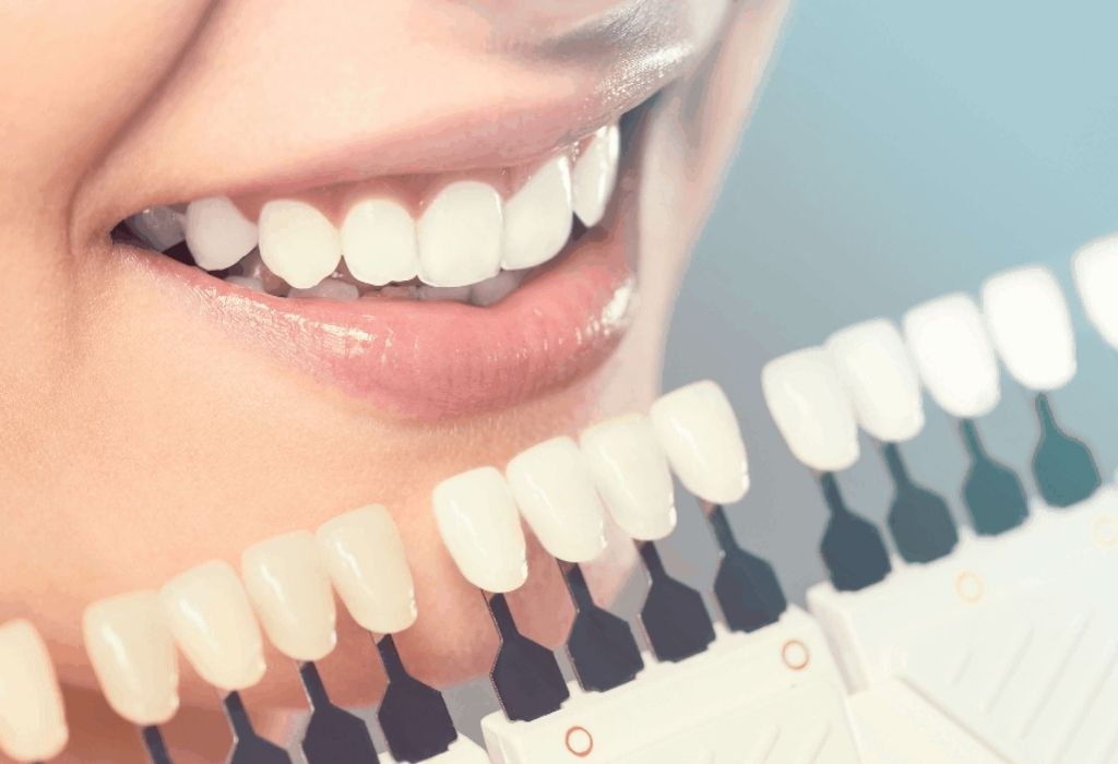 Before You are Too Late obtain the Scoop on Dental Implants