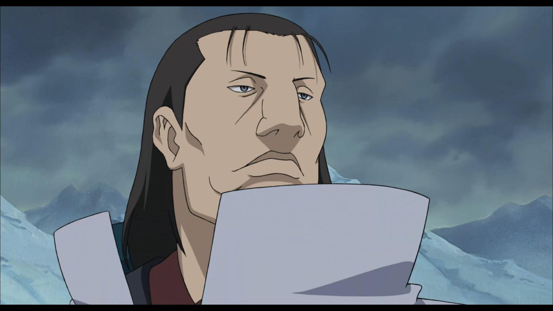 AKsensei-Naruto-Movie-1-Dai-Katsugeki-Yuki-Hime-Shinobu-Houjou-Dattebayo.jpg