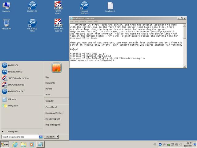 [Image: 1-Main-Screen.jpg]