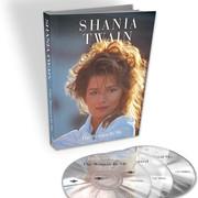 shania-twim100220-3cd-diamondedition-amazonuk