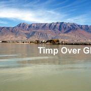 [Image: TIMP-OVER-GLASS.jpg]