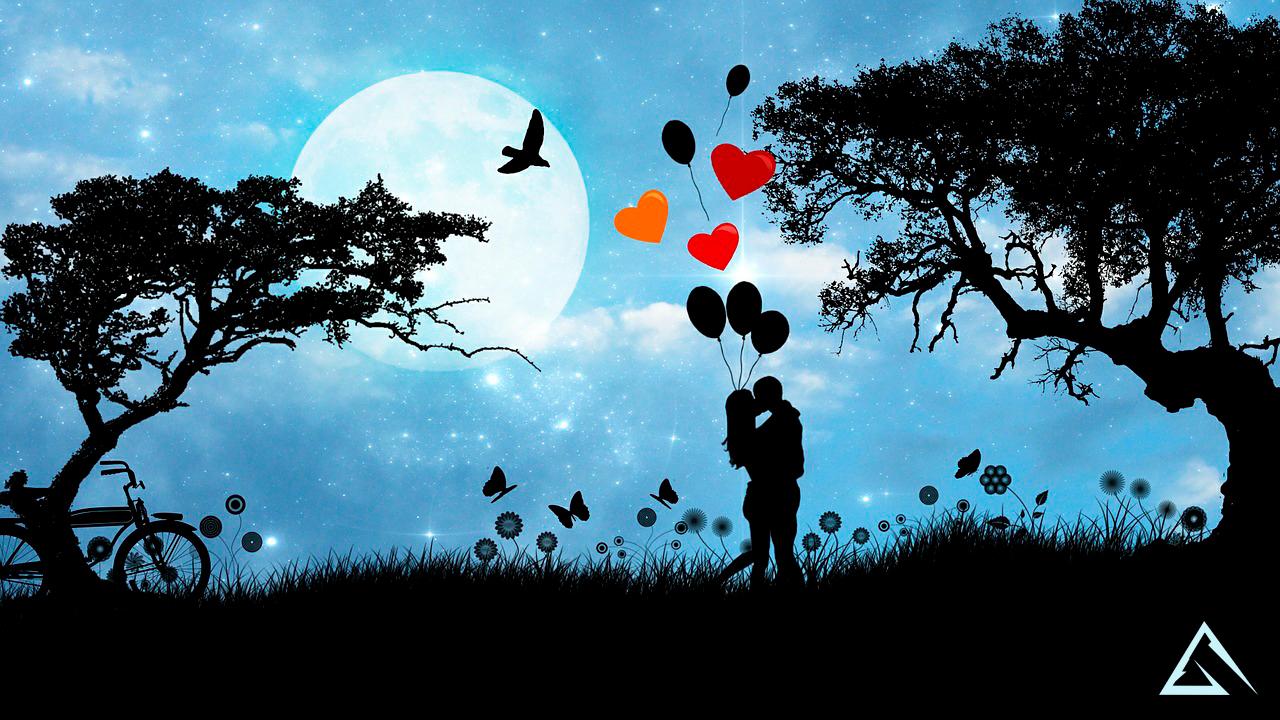 love-560783-1280