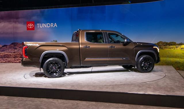 2021 - [Toyota] Tundra - Page 2 AEA845-B1-8885-4-DA4-8-C90-EC8-F6-B1-F7-C03