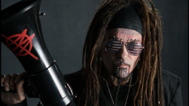 ministry-photo