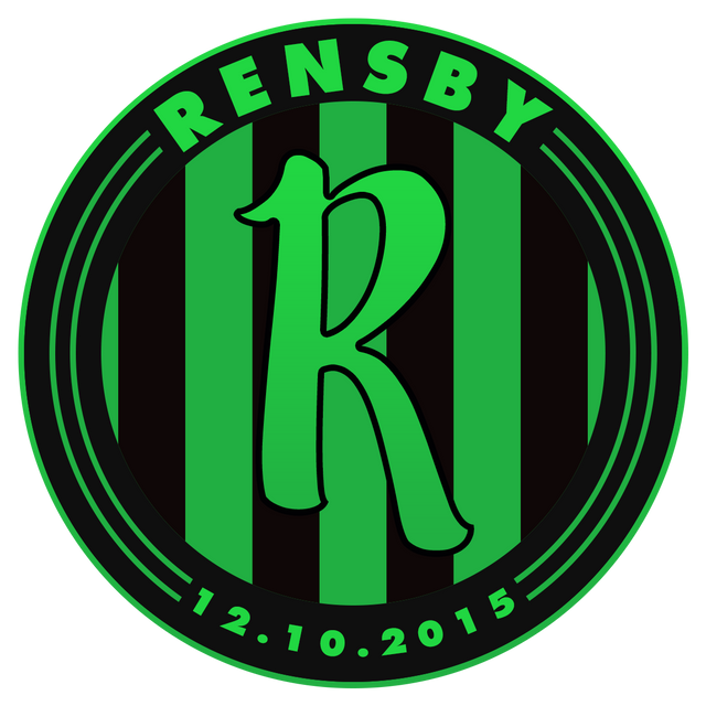 Rensby-4.png