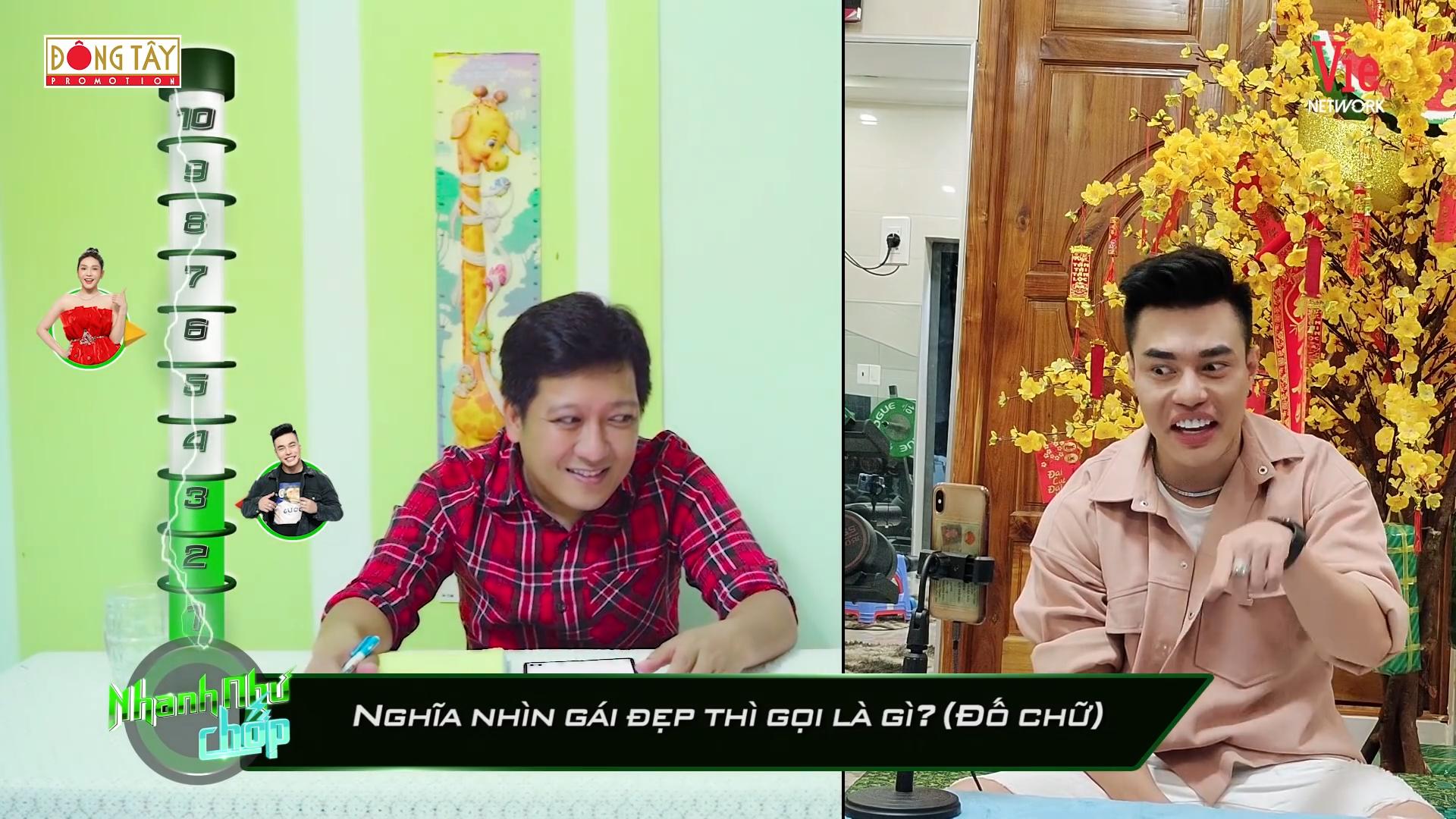 Nhanh-Nhu-Chop-3