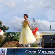 Ulyanovka12-09-20-185