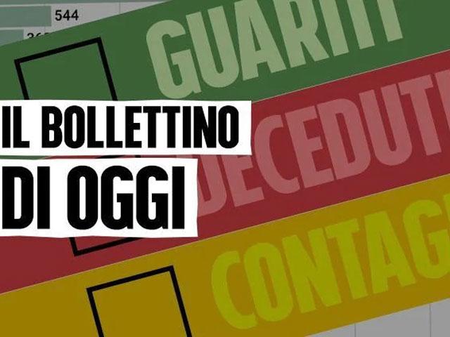 BOLLETTINO-OGGI-ARTICOLO-638x425
