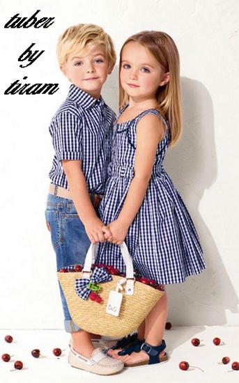 couples-enfant-tiram-94