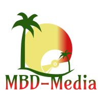 MBD-Media
